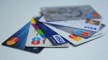Milyonları ilgilendiren karar! Kredi kartı ödemeleri…