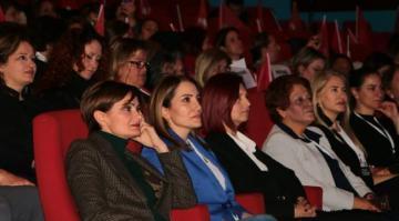 CHP'de koronavirüs krizi! Kaftancıoğlu'na tepki yağıyor