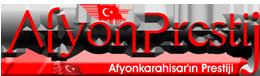 Afyon | Afyon Haber I Sondakika Afyon – AfyonPrestij.com