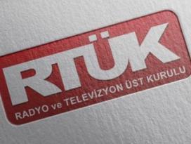RTÜK'ten medya kuruluşlarının ödemelerine erteleme