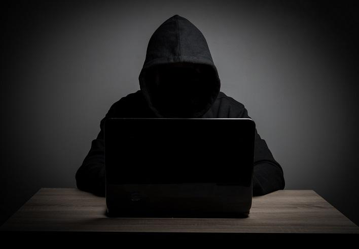 Karantinanın diğer yüzü: Veri tabanı sunucularına yönelik saldırılar, web saldırılarıyla birlikte tüm dünyada dörtte bir oranında arttı