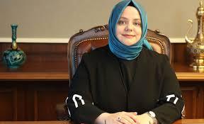 Bakan Selçuk'tan devlet korumasında yetişen gençlere istihdam müjdesi