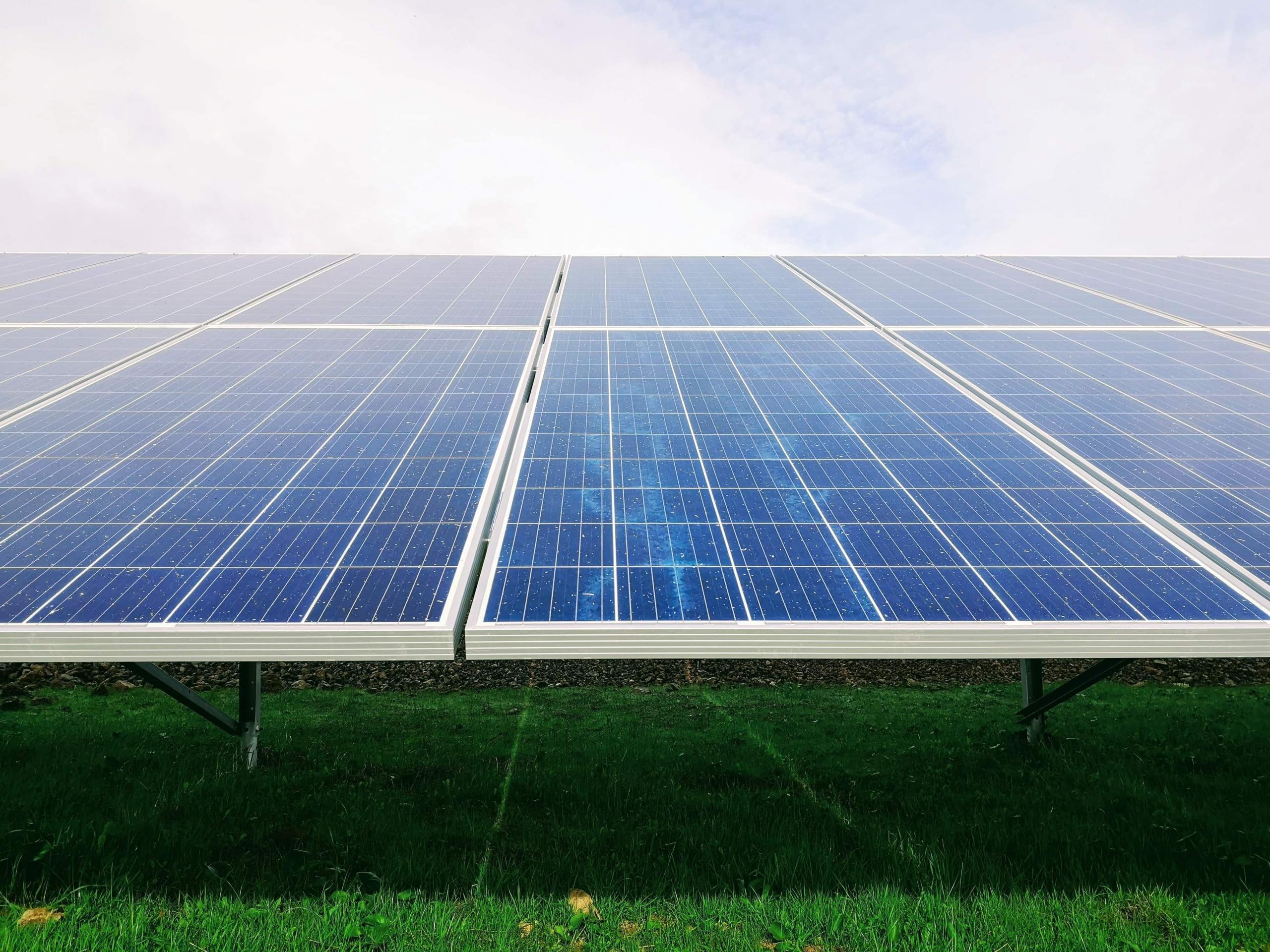 Güneş Paneli Fiyatları Ne Kadar?