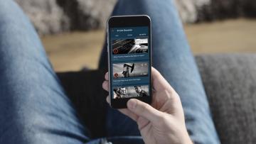 Güncel Teknoloji, Oyun ve Bilim Haberleri ile Samimiyetin Buluştuğu Nokta: Webtekno