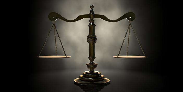 Baro Başkanları Avukatlardan bihaber…