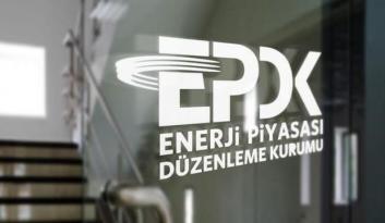 EPDK duyurdu: 1 Temmuz'da başlıyor