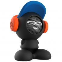 Bluetooth Hoparlör Modelleri