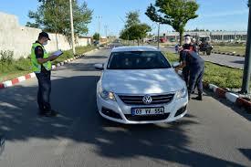 Afyonkarahisar'da bir beldeye giriş çıkışlar sınırlandırıldı
