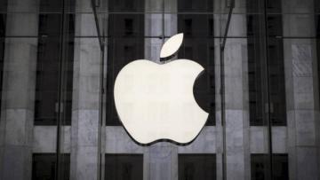 İstanbul'daki Apple mağazalarıyla ilgili önemli gelişme