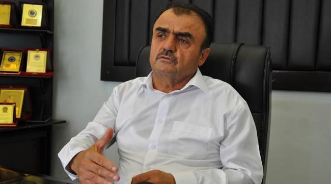 Kıdem Tazminatı Türk-İş'in kırmızı çizgisi