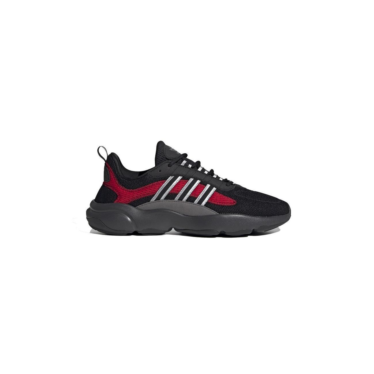 Adidas Erkek Ayakkabı Fiyatları