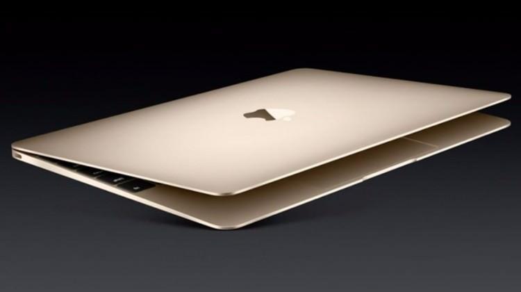 Apple Macbook kullanıcılarını uyardı