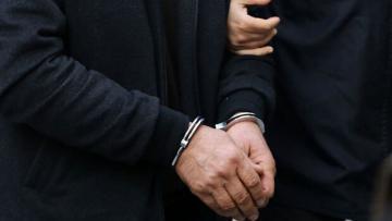 Berat Albayrak'a yönelik hakaret içerikli paylaşımda bulunan şüpheli tutuklandı