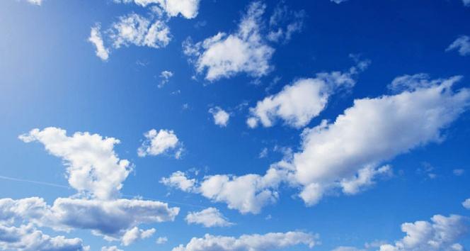 Bugün hava nasıl olacak? 6 Temmuz yurtta hava durumu