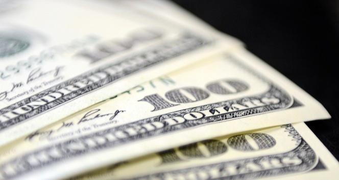 Dolar ne kadar? 1 dolar ne kadar oldu?