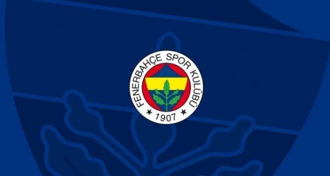 Fenerbahçe Beko, Kostas Sloukas ile yollarını ayırdı