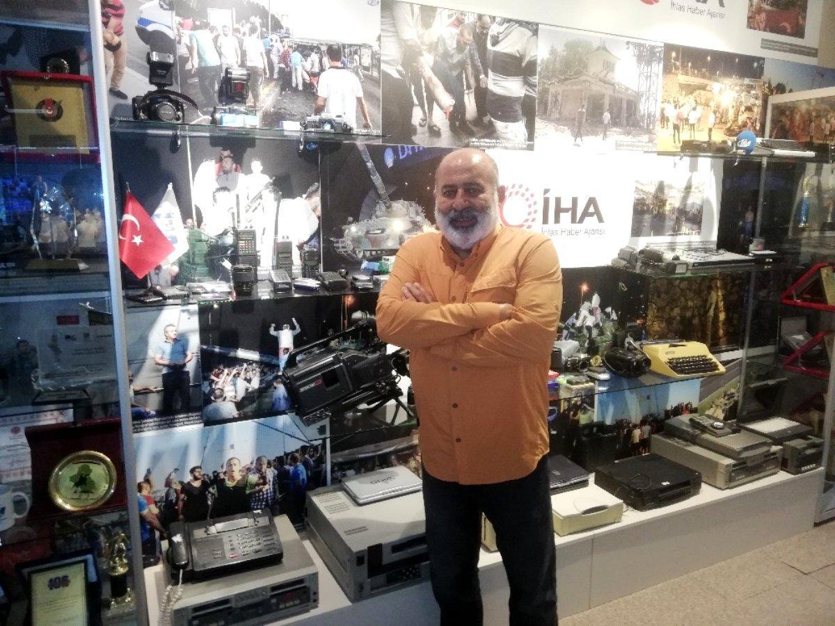 Mahmut Nedim Akülke: