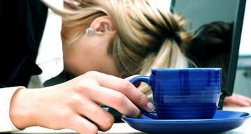 """""""Stres, yaşanan olaylardan daha çok kişi tarafından nasıl algılandığıyla ilişkilidir"""""""