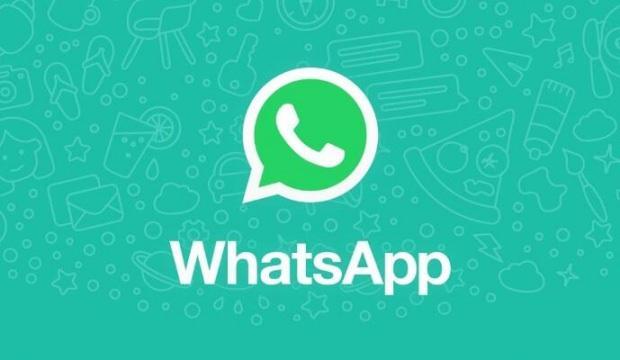 WhatsApp Web karanlık moda kavuştu