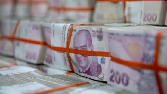 Merkez Bankası: Likidite imkân limitleri sıfırlandı