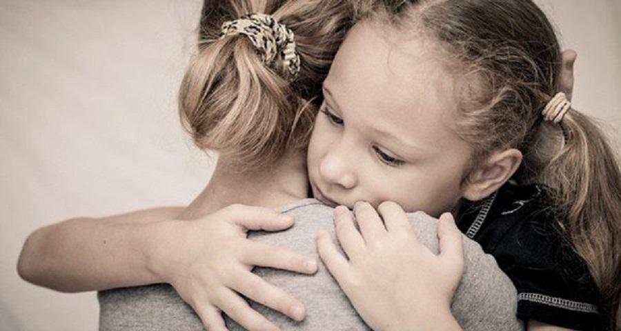 Kurban Bayramı Çocuğa Nasıl Anlatılmalı ?