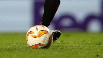 Afyonkarahisar'da Zafer Kupası heyecanı! Süper Lig ve TFF 1. Lig den…