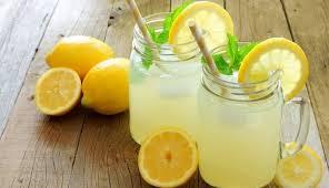 Beslenme uzmanından 'hileli limonata' uyarısı
