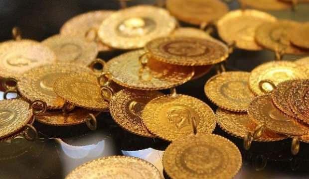 Altın fiyatları haftanın ilk gününde ne kadar?