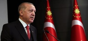 Amerikan medyası, Türkiye'ye karşı AB ile birlik çağrısı yaptı