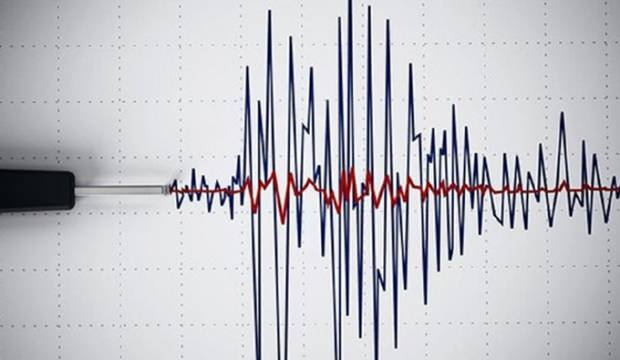 Malatya ve Muş'ta korkutan depremler