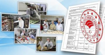 Tarım ve Orman Bakanlığı 91 firmayı ifşa etti