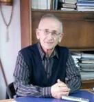 Ali Aşkar