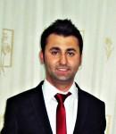 Erhan SANDIKÇIOĞLU